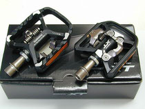 SHIMANO PD-T780