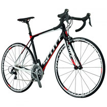 SCOTT2014 SOLACE20 ULTEGRA