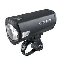 CATEYE HL-EL540RC