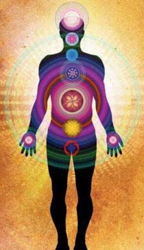 Harmoniser les chakras