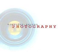 Duc Nguyen - Fotograf