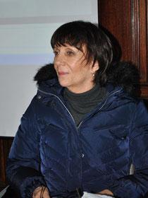 Noemi Coelho