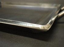 鉄板 用 カセット コンロ