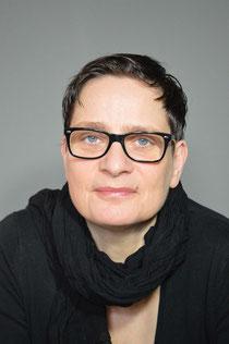Foto von Alexander Heigl 2020
