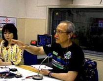 2010.12.4/STVラジオ