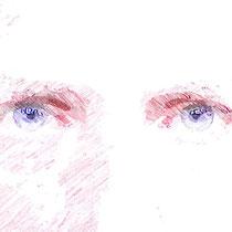 wbt;-) AugenBlick