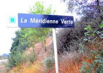 La méridienne verte passe à Carcassonne