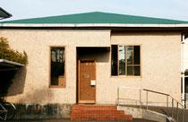 徳島歯科医院