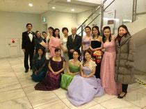 日本語唱法研究会