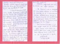Carta des d'Anantapur