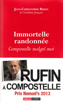 Editioons Guérin