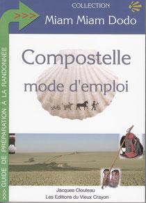 Jacques Clouteau  Editions du Vieux Crayon