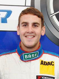 Florian Spengler