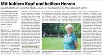 OP-Artikel-02.08.2012