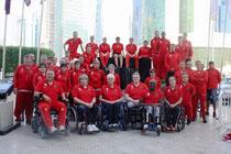 Quelle: www.deutsche-paralympische-mannschaft.de