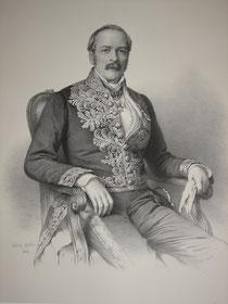 Henri Hubert-Delisle