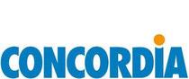 Concordia Gewerbeverein Nottwil