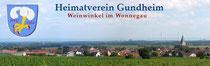 Heimatverein Gundheim