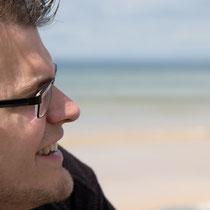 Profilbild - Michael Götz