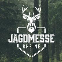 Jagdmesse