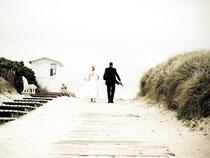 Hochzeitsplaner Beruf