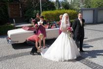 weddingplaner, hochzeitsplaner, wedding planner preise