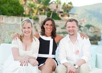 Hochzeitsplaner werden, Beruf Hochzeitsplaner, Ausbildung Hochzeitsplaner