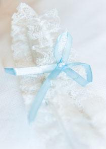Beruf Hochzeitsplaner - aber wie?