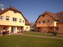 Gästehaus Siebert