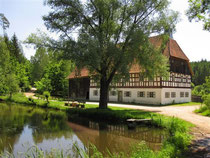 Foto: Opf. Freilandmuseum