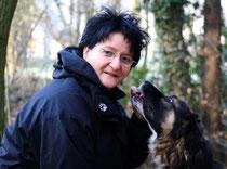 Nicola.Decker@sunnydays-for-animals.de