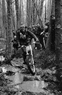 Gewinner von 1973: Walther Luft, Quelle: www.3dts.org