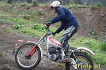M. Stahn, Ger, Image: www.trials.at