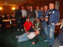 Jersey 2011: Die Gewinner! Image: R. Kunz
