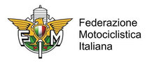 FMI Trofeo Gr. 5
