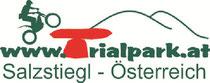 Trialpark Salzstiegl