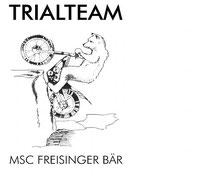 Trialteam MSC Freisnger Bär