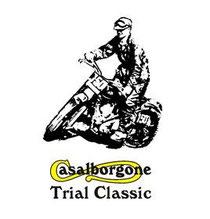 MC Casalborgone