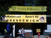 Gressenich 2008, Image: Alfred