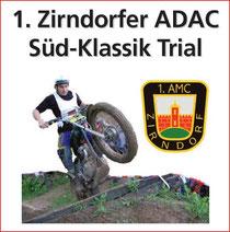 www.amc-zirndorf.de