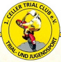 1. Celler Trial Club e.V.