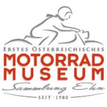 Motorradmuseum Sammlung Ehn