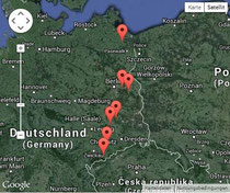 2014 Neu: Ost-Klassik und Schnupperserie