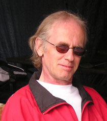 Georg Kielmansegg, Image: E. Diestinger