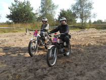 Images: www.motobecane-trialclub.be