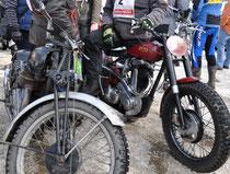 Foto Udo Thyssen, Linktipp von www.motobecane-trialclub.be