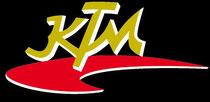 altes Logo. Image: www.motorradreporter.at