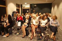 Führung, Frauen, Erfolg Frauen-Erfolgs-Manufaktur, Macht