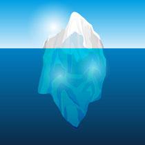 Le diagnostic externe d'une entreprise révèle le non visible.