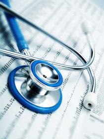 resolvys assurance santé